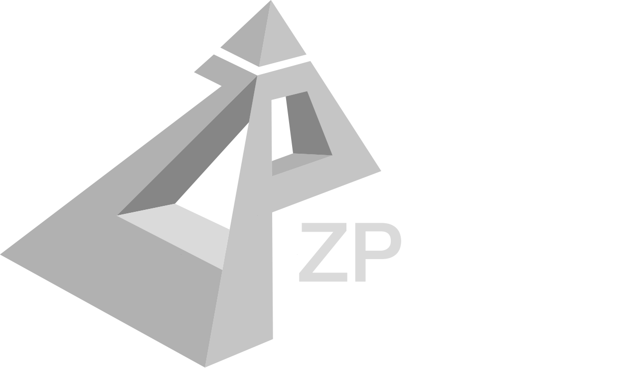 ZP Engineering Consult Construction